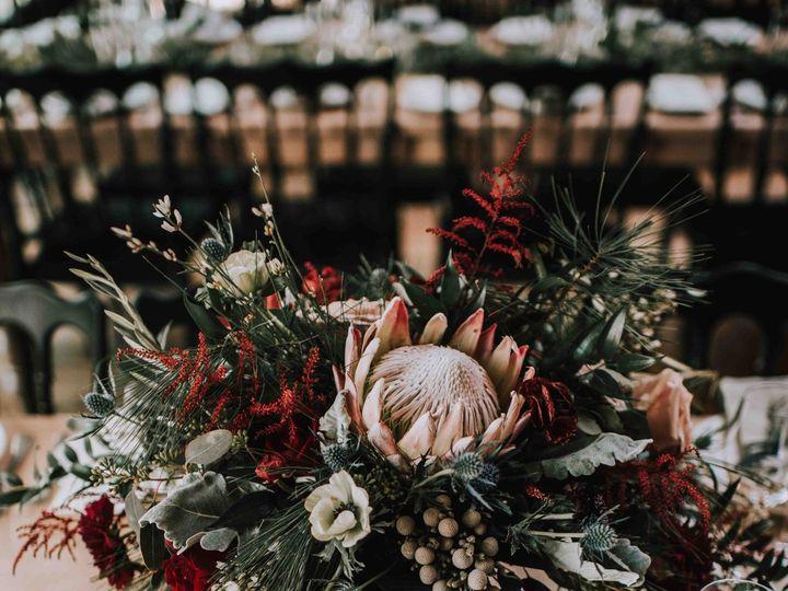 Tmx Dsc 0237 51 1043969 Devon, PA wedding venue
