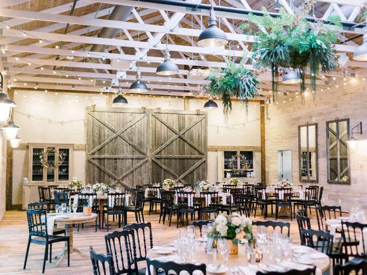 Tmx Du Soleil Photographie Terrain Devon Yard Wedding Alicliff Aag 122 51 1043969 Devon, PA wedding venue
