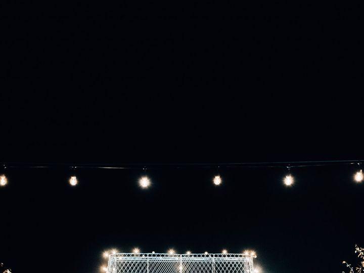Tmx Du Soleil Photographie Terrain Devon Yard Wedding Alicliff Aag 151 51 1043969 Devon, PA wedding venue