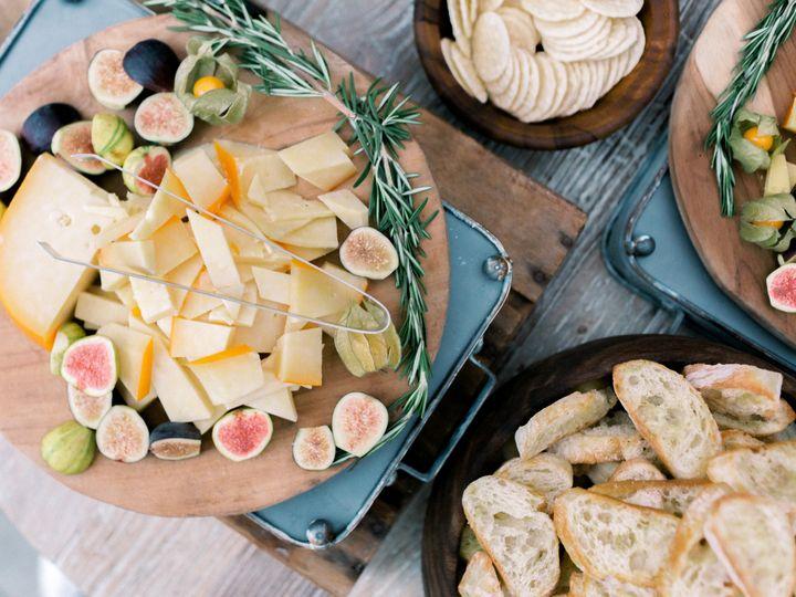 Tmx Du Soleil Photographie Terrain Devon Yard Wedding Alicliff Aag 92 51 1043969 Devon, PA wedding venue