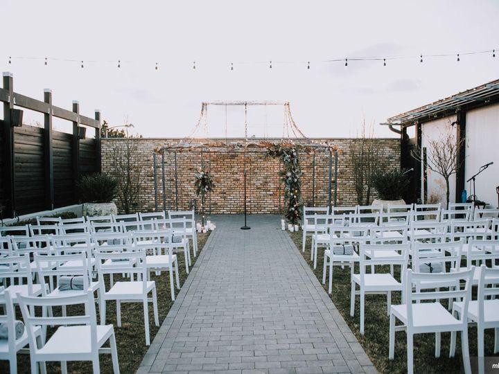 Tmx Kuoch Santoleri Mlepictures Dsc0741 Big 51 1043969 Devon, PA wedding venue