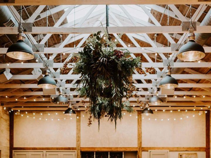 Tmx Penn Castromalaspina Mlepictures Dsc6273 Big 51 1043969 Devon, PA wedding venue