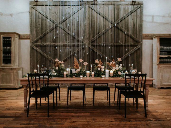 Tmx Terrain Gardens Wedding Photo M2photo178 51 1043969 Devon, PA wedding venue