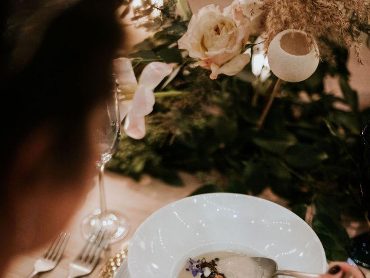 Tmx Terrain Gardens Wedding Photo M2photo345 51 1043969 Devon, PA wedding venue