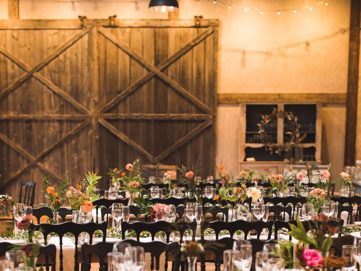 Tmx Terrainwedding53 51 1043969 Devon, PA wedding venue