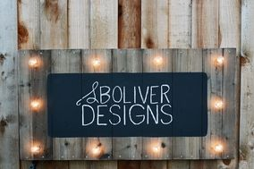 sBoliver Designs