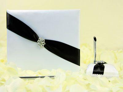 weddingreceptionguestbook
