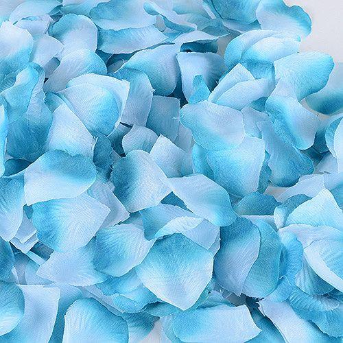 weddingflowerpetal