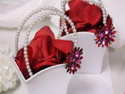 flowergirlbaskets