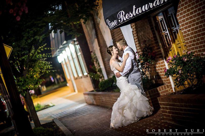 carson wedding outside color 51 204969 1565122183