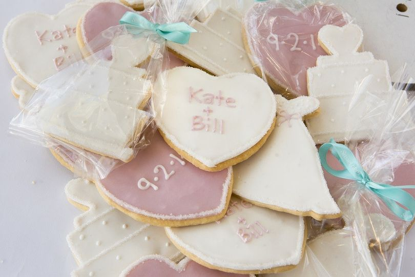 800x800 1453855291420 Wedding Cookies