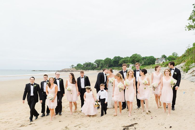 wedding owen speed edits 00789 51 1024969
