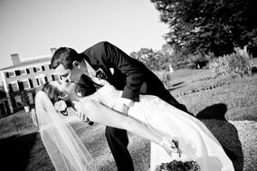 i2iFOTO Weddings & Engagements