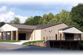 SAINT LUKE'S FAMILY LIFE CENTER