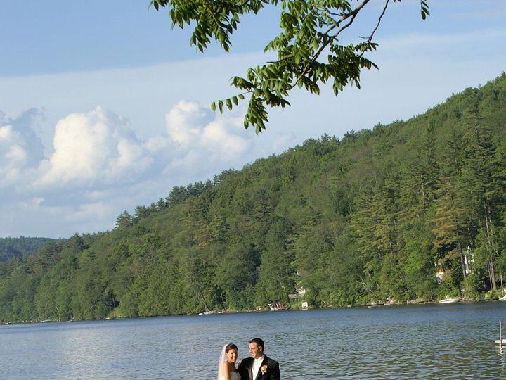 Tmx 1438890505512 Dock 1 Fairlee, VT wedding venue