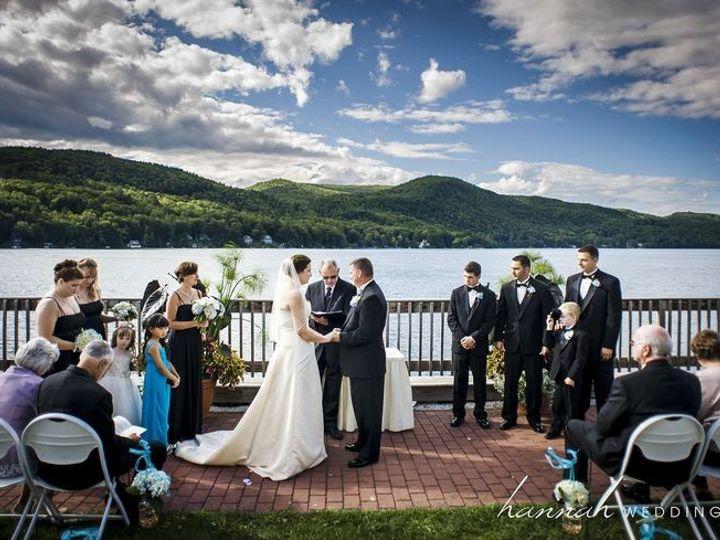 Tmx 1479482685862 08f58641e8dcf74a3cf621d4713eef23 Fairlee, VT wedding venue