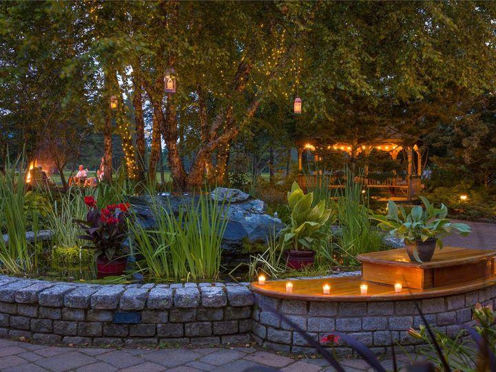 Tmx 1501001894206 Mapleview Gardens Fairlee, VT wedding venue