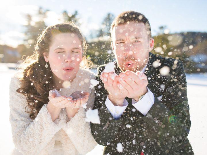 Tmx 1501002398702 Mallory And Sam   For Print305 Fairlee, VT wedding venue
