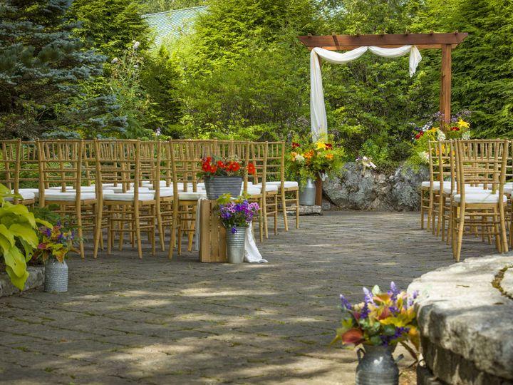 Tmx Lmr 2180807 01 Jpg Mapleview Garden Ceremony Left Side 51 45969 V2 Fairlee, VT wedding venue