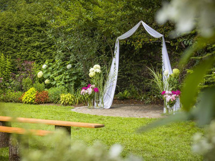 Tmx Lmr 2180807 45 Jpg Hemlock Garden Ceremony From Trees 51 45969 V2 Fairlee, VT wedding venue