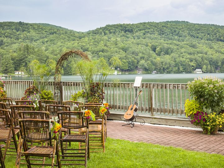 Tmx Lmr 2180807 67 2 Jpg Lakefront Patio Ceremony Right Side 51 45969 Fairlee, VT wedding venue