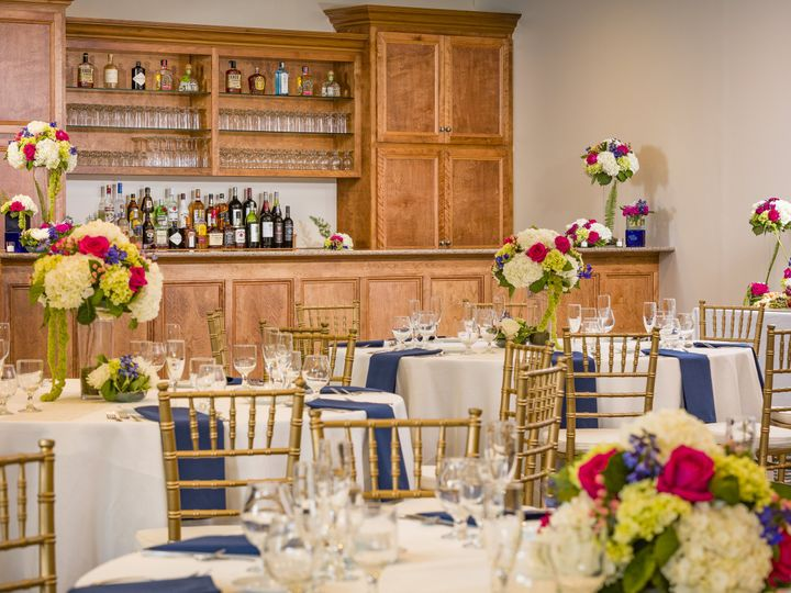 Tmx Lmr 2180808 01 Jpg Terrace Ballroom Reception Bar 51 45969 V2 Fairlee, VT wedding venue