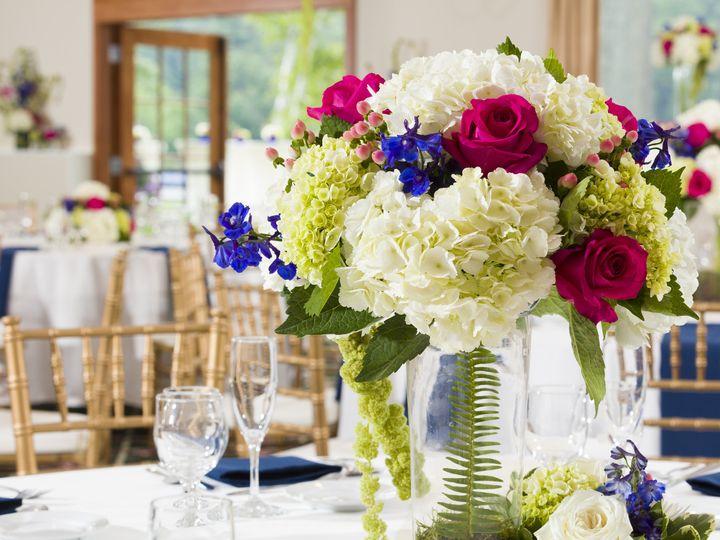 Tmx Lmr 2180808 16 Jpg Terrace Ballroom Reception Medium Close Patio 51 45969 V2 Fairlee, VT wedding venue