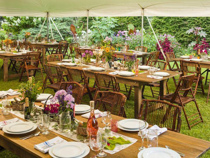 Tmx Lmr 2180822 24 Jpg Hemlock Gardens Tent Tables All Six 51 45969 V2 Fairlee, VT wedding venue