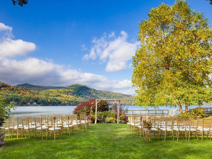 Tmx Lmr 2181009 08a Jpg Terrace Patio 51 45969 V1 Fairlee, VT wedding venue