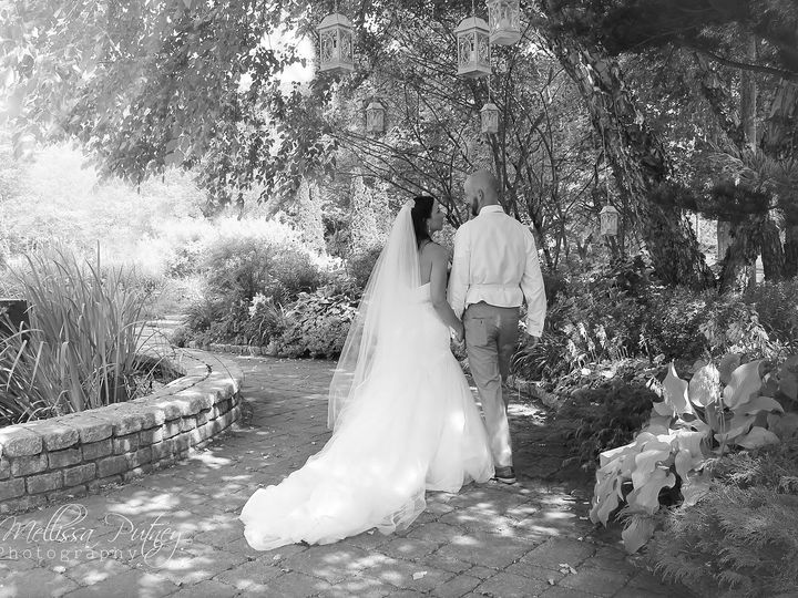 Tmx Melissa Putney Photo 1 51 45969 1567795604 Fairlee, VT wedding venue