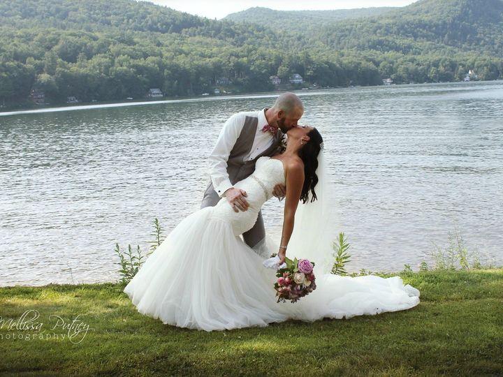 Tmx Melissa Putney Photo 2 51 45969 1567795604 Fairlee, VT wedding venue