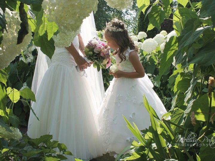 Tmx Melissa Putney Photo 4 51 45969 1567795603 Fairlee, VT wedding venue