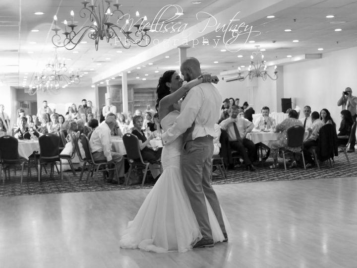 Tmx Melissa Putney Photo 6 51 45969 1567795602 Fairlee, VT wedding venue