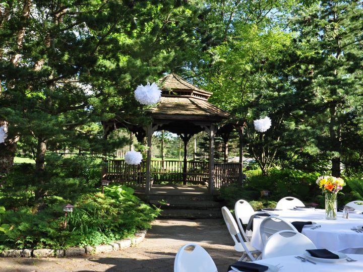 Tmx Mom 75th Garden Party1 51 45969 1567795943 Fairlee, VT wedding venue