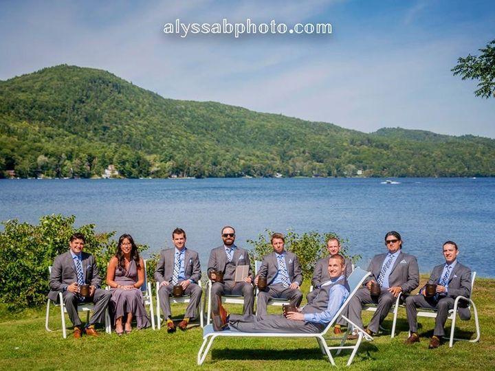 Tmx Vermont Wedding Makeup Lake Morey Resort Makeup By Nancy 002 51 45969 1567795957 Fairlee, VT wedding venue