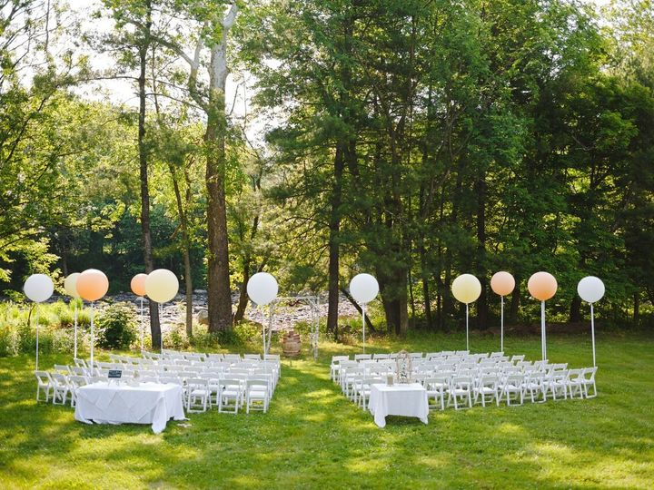 Tmx 1496245806081 Unspecified 1 Poughkeepsie wedding eventproduction
