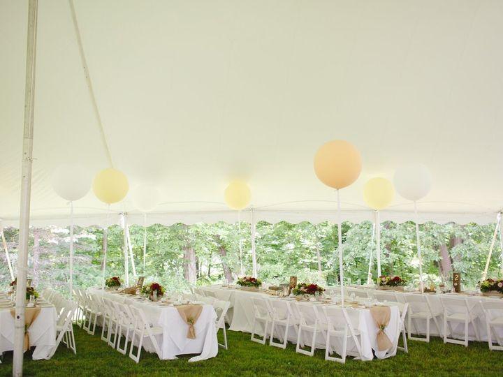 Tmx 1496245815990 Unspecified 2 Poughkeepsie wedding eventproduction