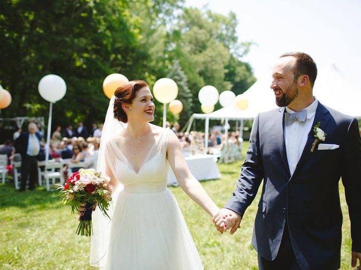 Tmx 1496245860669 7e653e6bd730e6aa37a7b5a07ee48852 Poughkeepsie wedding eventproduction