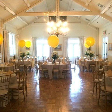 Tmx 1496245890821 109314298074501559568728678940627971908779n Poughkeepsie wedding eventproduction