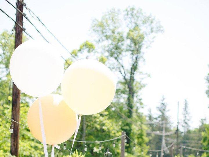 Tmx 1496245910088 68f81565ef380d6900a4464afae181ee Poughkeepsie wedding eventproduction