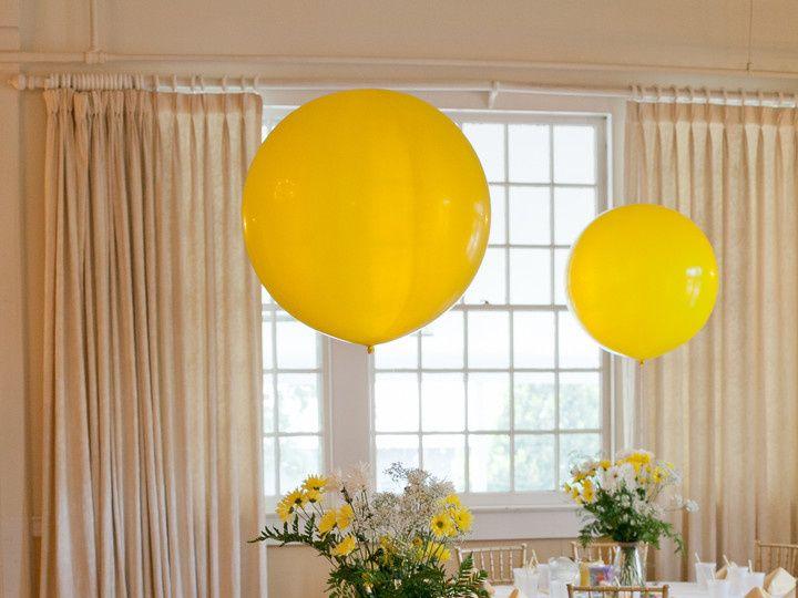 Tmx 1496252665303 D04f4233d9fb59f5e9084864e7c02ba5 Poughkeepsie wedding eventproduction