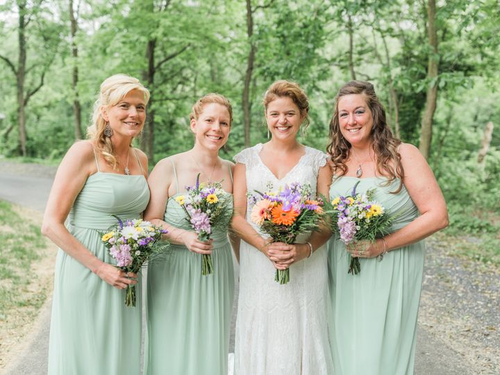 Tmx 1504538383910 Savageweddingazp 123 2 Mechanicsburg, Pennsylvania wedding photography