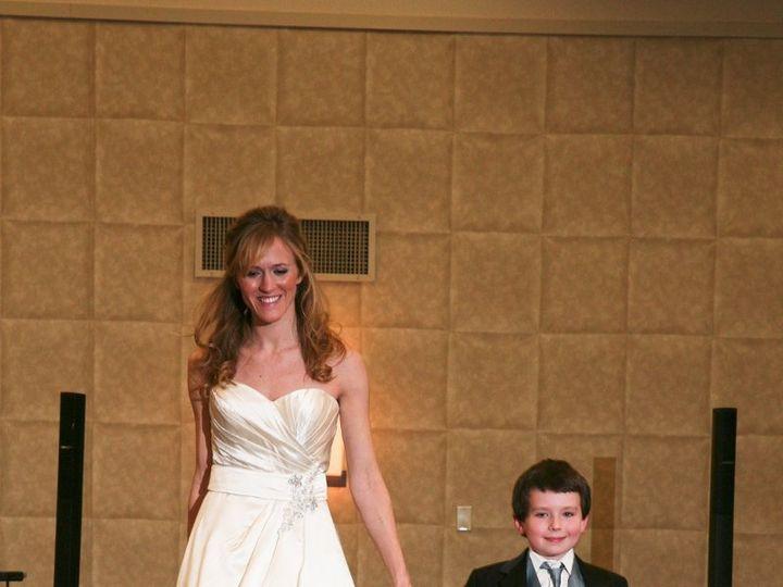 Tmx 1354913925311 IMG0160 Hyannis wedding dress