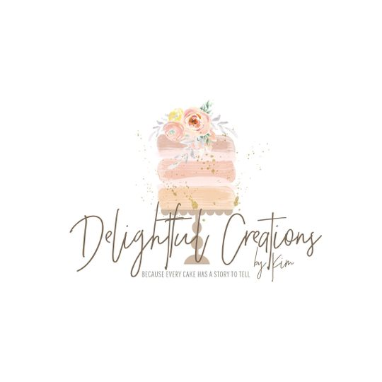 Delightful Creations by Kim