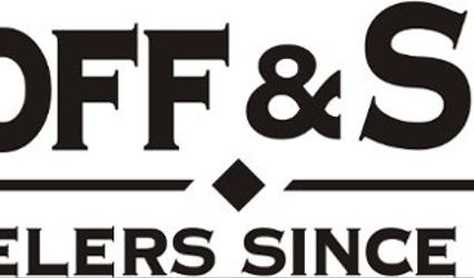 Iroff and Son Jewelers 1