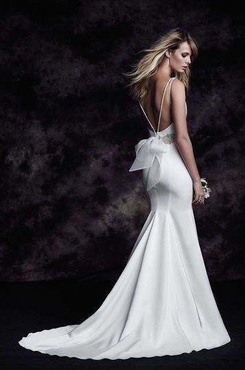 ball gowns Kansas City | Cheap Ball Gowns