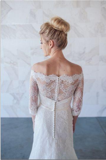 90 Used Wedding Dresses Kansas City Mo Something White Bridal