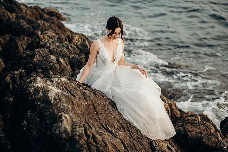 something white bridal boutique 01 51 706969