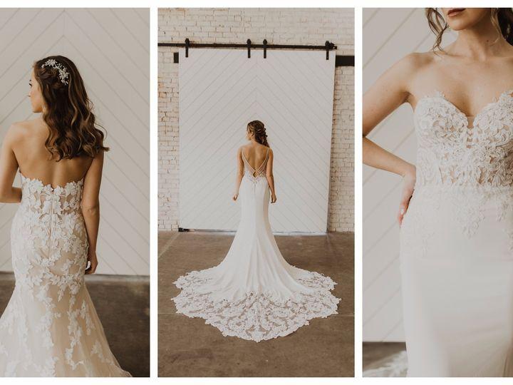 Tmx Befunky Collage Bbe 51 706969 158679378972500 Kansas City, MO wedding dress