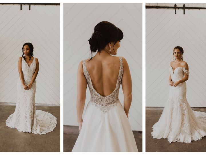 Tmx Befunky Collage Cb 51 706969 158679378914291 Kansas City, MO wedding dress